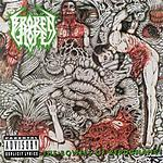 Broken Hope, The Bowels Of Repugnance, death metal