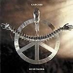 "Carcass, Necroticism – Descanting The Insalubrious, ale to ""Heartwork, death metal, MTV, Bill Steer, Michael Amott, Swansong"
