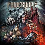Powerwolf, Demons Are A Girl's Best Friend, The Sacrament Of Sin, metal, power metal