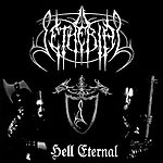 Setherial, Lords Of The Nightrealm, Sasrof, Kraath, Alastor Mysteriis, Hell Eternal, black metal, Mystic Production, Napalm Records