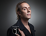 Peter Murphy, David J., Bauhaus, Meet & Greet, In The Flat Field, gothic rock