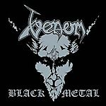black metal, rock and roll, Black Metal, Venom, Slayer, Mercyful Fate, speed metal, Metallica. thrash metal, Sodom, Saxon, Iron Maiden, At War With Satan, New Wave Of British Heavy Metal, thrash metal, Black Sabbath, rock, metal
