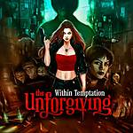 Within Temptation, metal, Heart Of Everything, The Unforgiving, Sharon den Adel, Sony Music