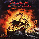 The Wake Of Magellan, Savatage, Dream Theater, rock, earMUSIC