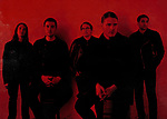 Deafheaven, Inter Arma, blackgaze, black metal, shoegaze, post-rock