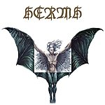 Taran, Hermh, Pagan Records, Angeldemon, black metal, doom metal, gothic