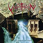 The Lament Of Gods, Varathron, Pagan Records, Crazy Wizard, Capitan Death, Mercyful Fate, Sarmutius Pegorus