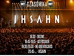 Ihsahn, Ne Obliviscaris, Astrosaur, Knock Out Productions, Pralnia, Progresja