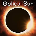 Optical Sun, stoner metal, doom metal