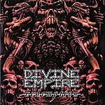 Divine Empire, Malevolent Creation, In Cold Blood, Phil Fasciana, Jason Blachowicz, J.P. Soars, Derek Roddy, Redemption, death metal