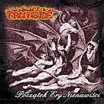 Frontside, 1125, Pasażer, punk, oi, metal, hardcore, deathcore