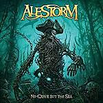 Alestorm, Skalmold, Knock Out Productions.