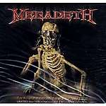 Megadeth, The World Needs A Hero, The System Has Failed, metal, thrash metal