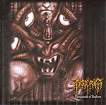 Misteria, Pagan Records, Masquerade Of Shadows, death metal, black metal, gothic
