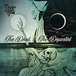 Voodoo Stan & The Satan Band - The Dead & The Departed
