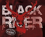 Black River, Black Box, Metal, Mystic Productions