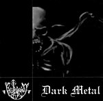 Dark Metal, Bethlehem, Black Metal, Venom, Gothic, Paradise Lost, black metal, doom metal, Thy Pale Dominion