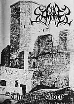 Sarkel, The Last Glory, 1994-2002, Nawia Productions, Lament Distribution, Encyclopaedia Metallum, black metal, pagan metal