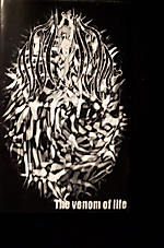 death metal, Numen, The Venom Of Life
