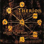 "Deggial"" przed Therion, Secret Of The Runes, metal, Christofer Johnsson"