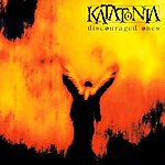 Discouraged Ones, Katatonia