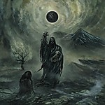 Uada, Black Metal, Melodic Black Metal, Cult of Dying Sun
