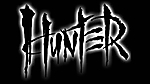 Hunter, Arachne, thrash metal, heavy metal, metal
