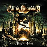 Blind Guardian, Thomen Stauch, Frederik Ehmke, folk metal, Schattentantz, power metal, A Twist In The Myth, Hansi Kürsch
