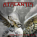 The Way To Rock And Roll, power metal, Athlantis, Davide Dell'Orto, Drakkar, rock and roll, rock