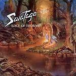 Edge Of Thorns, Savatage, Jon Oliva, Zachary Stevens, Criss Oliva
