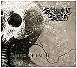 Debris Of Faith, Serpent Seed, black metal, death metal, The End Of Time Records