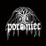 Poroniec, WrzaaASqn, Ferment, black metal, Abigail II: The Revenge, King Diamond