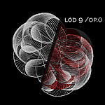 Lód 9, jazz, elektronika, industrial, techno, acid techno, house, rock, rock progresywny