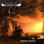 Abusiveness, pagan black metal, Krzyk Świtu, Strong Survive Records, Dark Omens Production, black metal