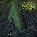 Abyssus, death metal, Into The Abyss, Obituary, John Tardy, Kostas Analytis, punk rock