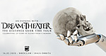 Dream Theater, Knock Out Productions, metal, progressive metal, progressive rock