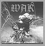 War, Peter Tätgtren, Mikael Hedlund, Hypocrisy, It, All, Ophtalamia, Abruptum, Blackmoon, Dark Funeral, black metal, Total War, Usurper, Mystic Production