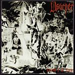 Threshold Of The Usurper, Usurper, Diabolosis…, Necropolis Records, Merciless Records, Mystic Production, War, black metal, Venom, Bathory, Celtic Frost, Vader, The Darkest Age – Live '93, Mercyful Fate