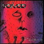 Voivod, Phobos, sludge metal, King Crimson