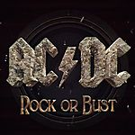 AC/DC, Malcolm Young, Stevie Young, Rock Or Bust, rock and roll, rock