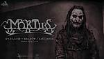 Mortiis, Dead Factory, Iron Realm Productions