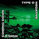 World Coming Down, Type O Negative, Peter Steele