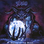 DIO, Ronnie James Dio, metal, rock, hard rock