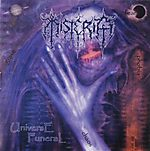 Universe Funeral, Misteria, Pagan Records, black metal, death metal, folk, rock, King Diamond
