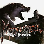 Wolfheart, Moonspell, gothic metalu, Century Media Records, Fernando Ribeiro, Tiamat, Wildhoney, Brigid Zacher
