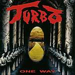 One Way, Turbo, Dead End, Wojciech Hoffmann, death metal, thrash metal