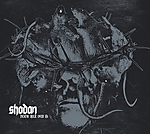 Shodan, Death. Rule Over Us, Deformeathing Production, death metal, Entropia, Obscure Sphinx, Me And That Man, Protocol of Dying