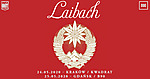 Laibach, Kwadrat, B90, Knock Out Productions