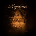 Nightwish, Mystic Production, Human. : II: Nature, Mystic Festival 2020