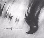 Agalloch, Ashes Against The Grain, The End Records, Grau Records, The Asian Alliance, doom metal, post rock